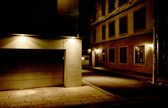 Somewhere in the night_b0067789_2365081.jpg