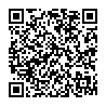 金栄堂モバイルサイトオープン!_c0003493_13291495.jpg