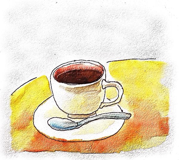 ちょっとコーヒー_a0037907_2155828.jpg