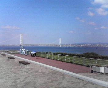 明石海峡大橋_e0114208_15213100.jpg