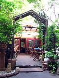 Welcome to Motomachi in Yokohama!!_d0046025_0535693.jpg