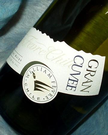 白ワインでリベンジ_a0088939_21453810.jpg