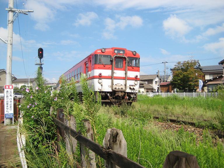 電車_c0170940_2132506.jpg