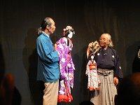 江戸糸あやつり人形公演、きょうです。_f0019247_13458.jpg