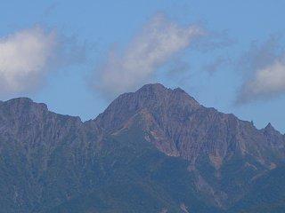 赤岳には行けませんでしたが・・・_f0019247_1845509.jpg