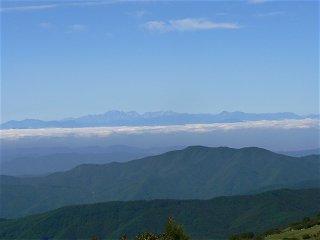 赤岳には行けませんでしたが・・・_f0019247_18462176.jpg