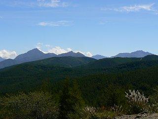 赤岳には行けませんでしたが・・・_f0019247_18494163.jpg