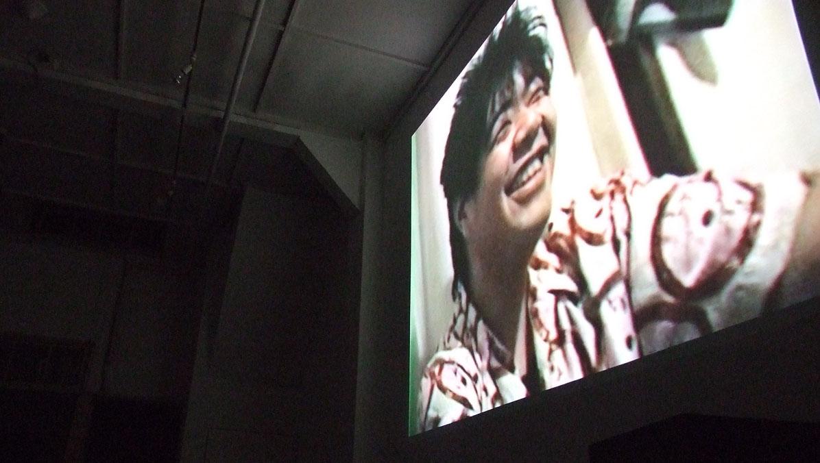 8/25 ≪篠田昌已 act 1987≫ 上映会+ライブ_e0143051_11124789.jpg