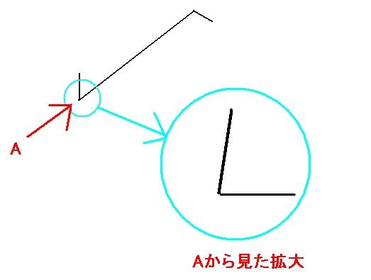 b0157260_21223043.jpg