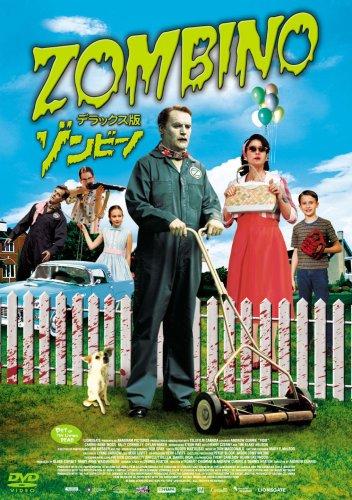 DVD_b0121563_1650127.jpg