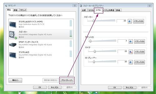 b0043865_1181287.jpg
