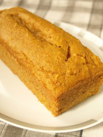 ~新米ママへ贈る~パンに合うピクニック風デリランチ♪_d0128268_19543342.jpg