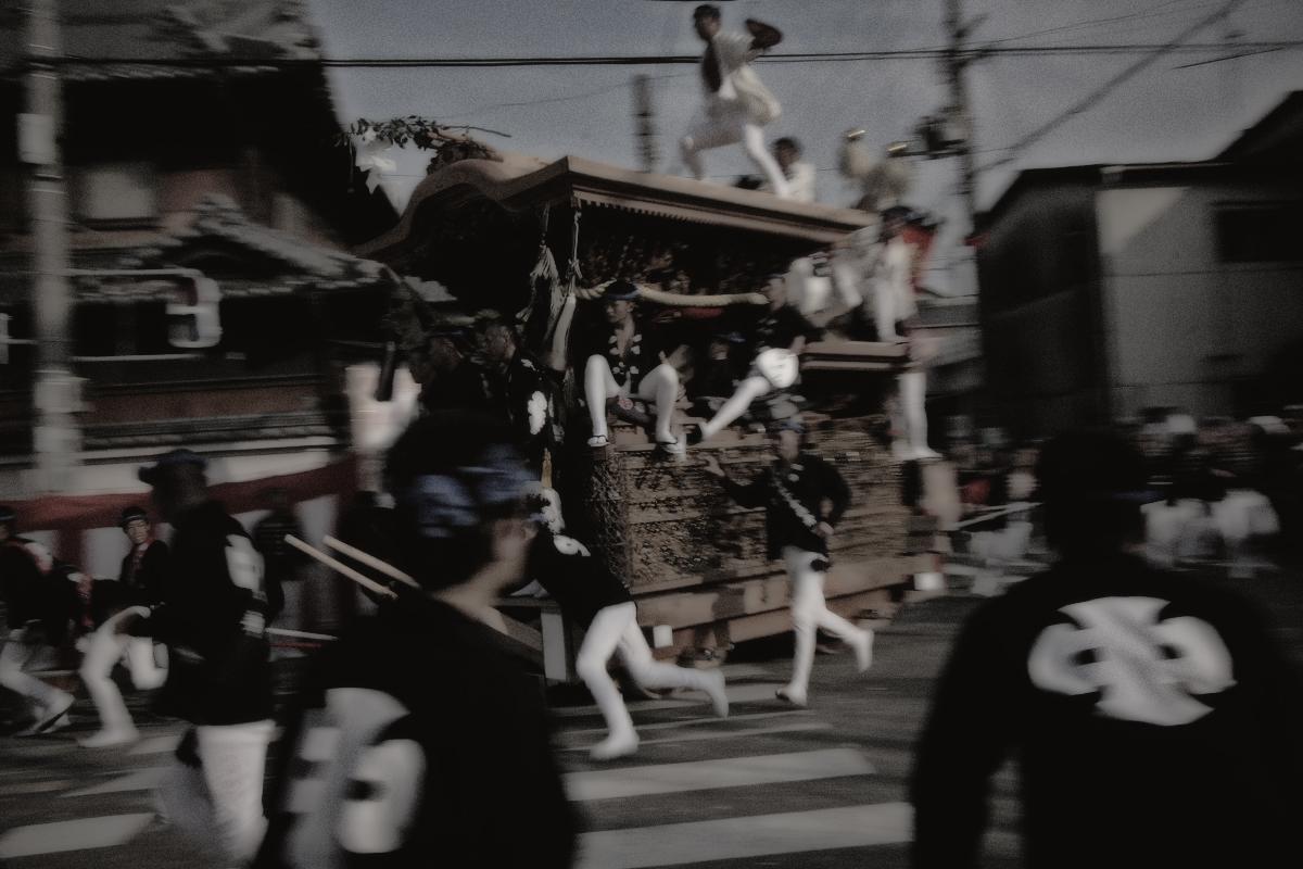 祭り 2_f0021869_19332623.jpg