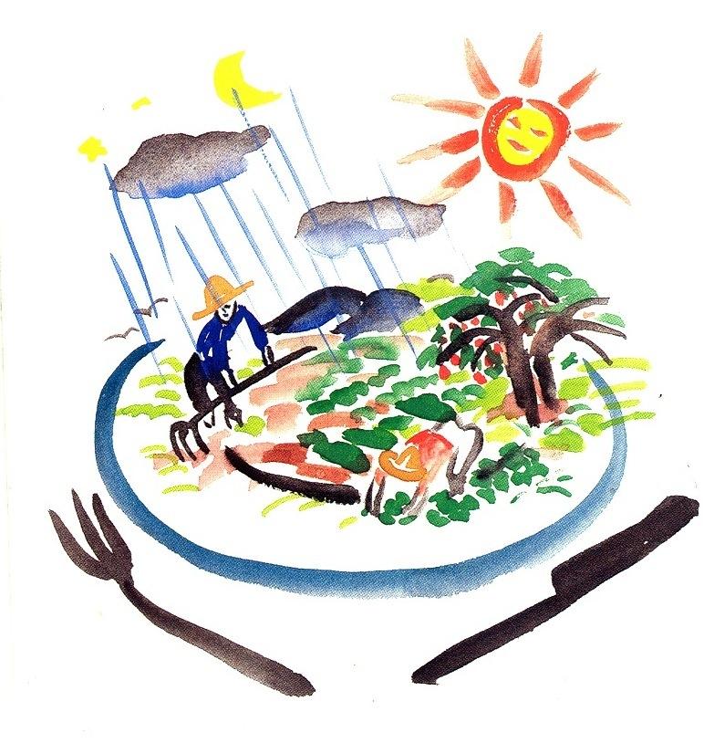 食事の偈_c0173978_1265755.jpg