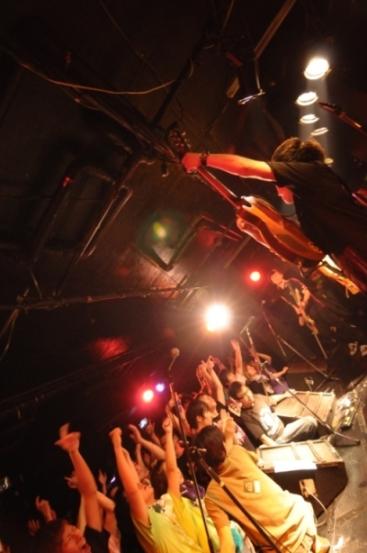9/23横浜FAD(31本目)_b0145688_20341943.jpg