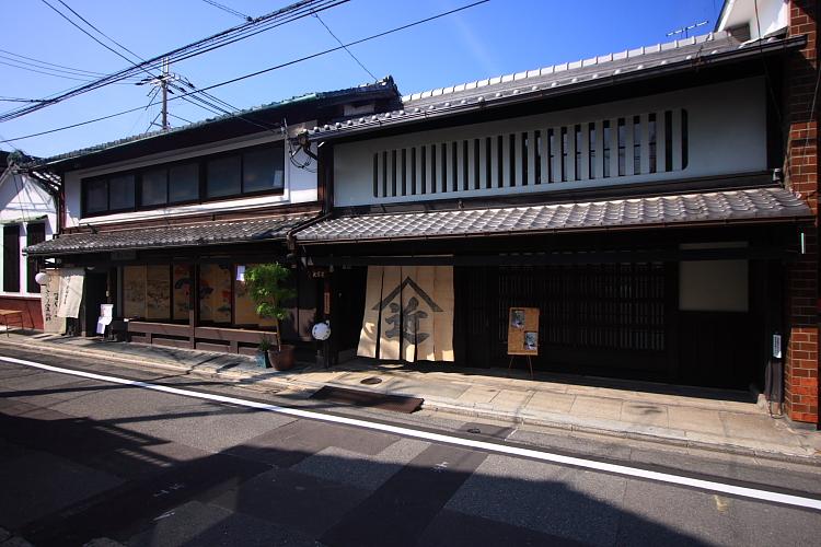 千両ヶ辻文化祭_e0051888_6135937.jpg