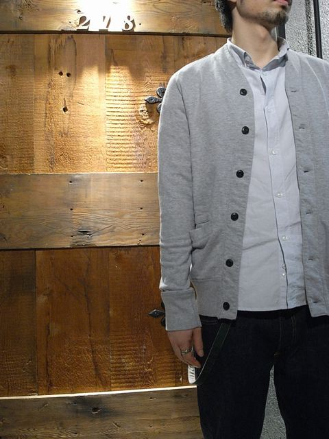 wings+horns_c0079892_2154565.jpg