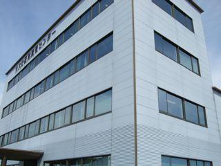 日本貿易振興機構(ジェトロ)へ行ってきました_c0177195_1859375.jpg