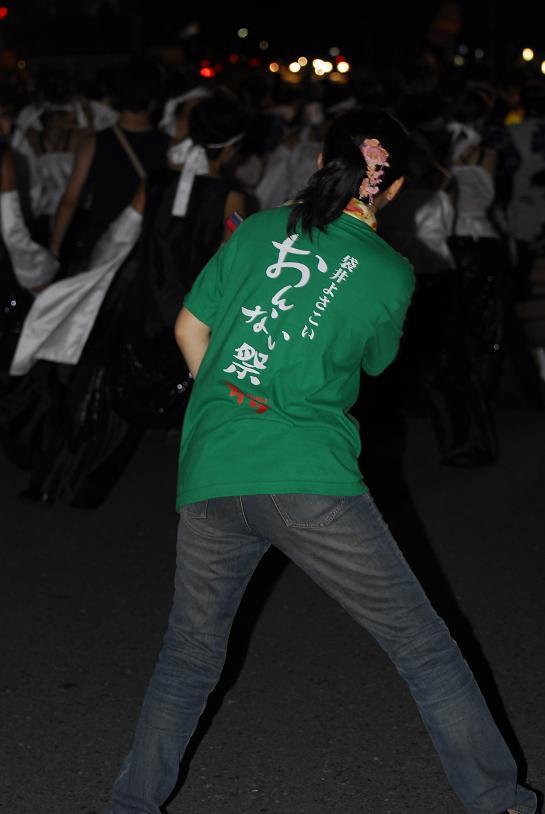 2007年袋井おんない祭りプレイベント_f0184198_22164473.jpg