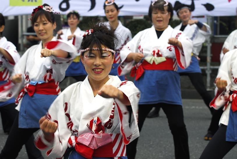 2007年袋井おんない祭りプレイベント_f0184198_22172547.jpg