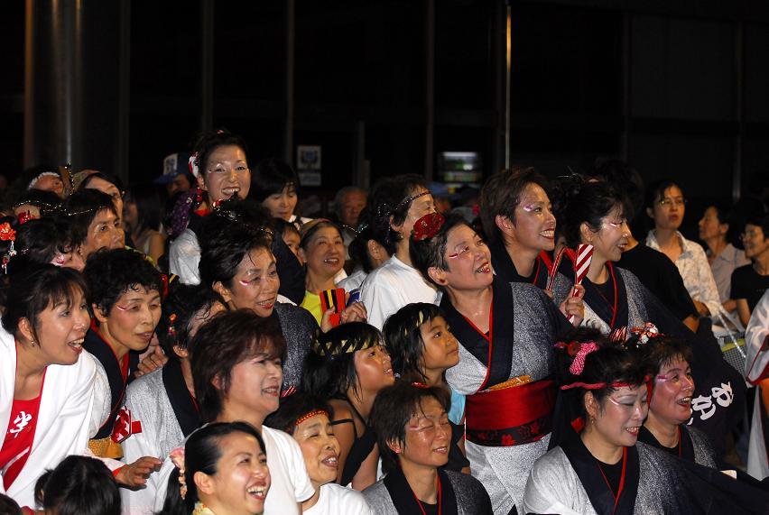 2007年袋井おんない祭りプレイベントその2_f0184198_2225444.jpg