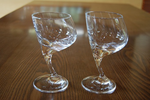 COLLE Crystal Glass_c0124100_12301784.jpg