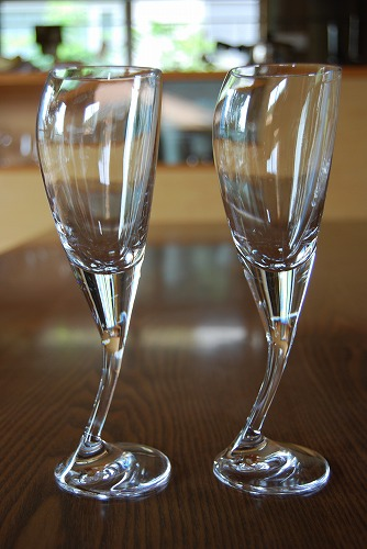 COLLE Crystal Glass_c0124100_1259848.jpg
