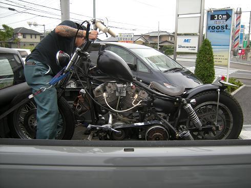 車検_b0120103_19511419.jpg