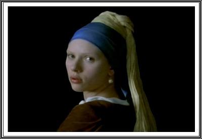 「真珠の耳飾りの少女」_c0026824_914164.jpg