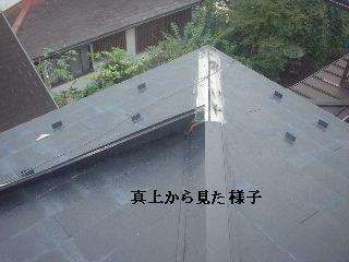 f0031037_22373835.jpg