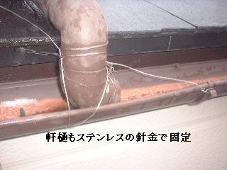 f0031037_2239314.jpg