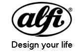アルフィー(alfi)のポット_d0100638_1134489.jpg