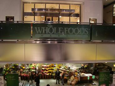 WHOLE FOODS MARKET!_e0120938_2255125.jpg