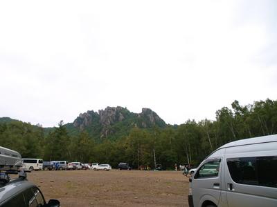 小川山 2008 (32)  親ユビクター_a0016346_12492370.jpg