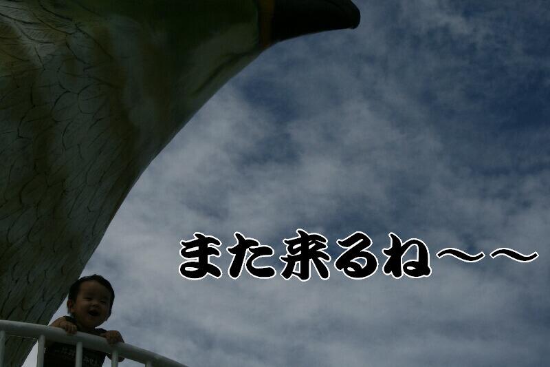 b0110348_21591370.jpg
