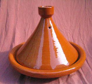 """モロッコの""""タジン"""" お取り寄せ致します。_a0077752_169658.jpg"""