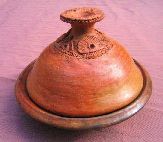 """モロッコの""""タジン"""" お取り寄せ致します。_a0077752_1864087.jpg"""