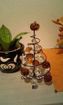 かぼちゃ_f0008555_19413836.jpg