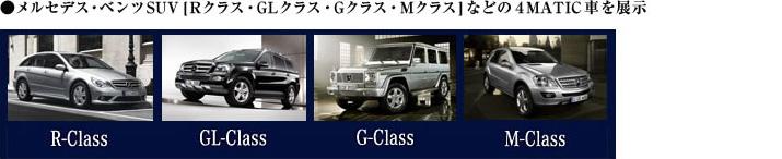 f0077057_3135182.jpg
