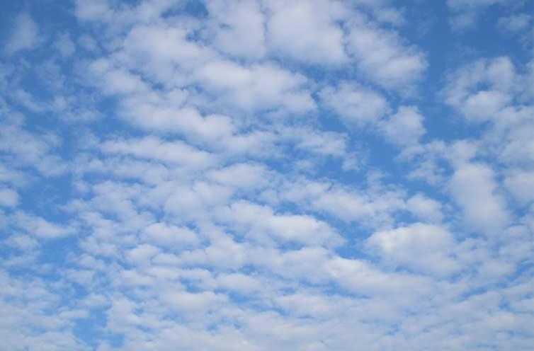 今頃、晴れてる・・・(汗)_f0119369_16494699.jpg