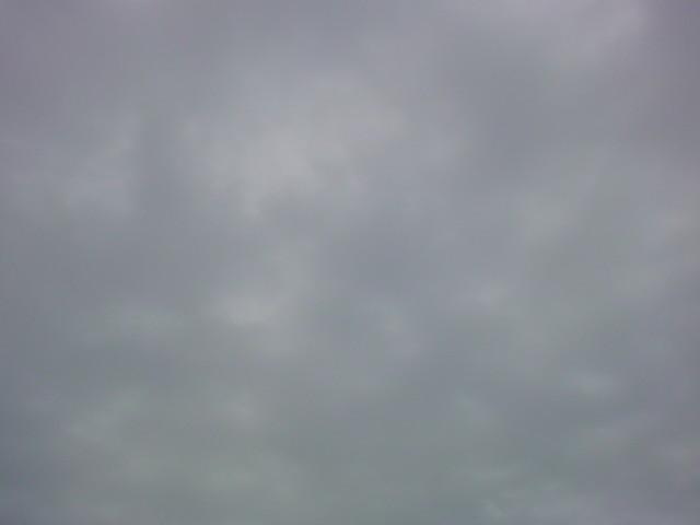 今日の博多も曇り空…ー_e0051174_718950.jpg