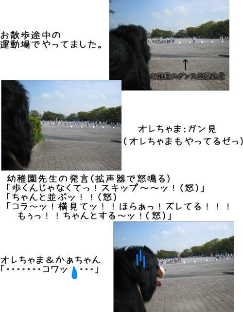 f0187974_23123.jpg