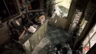 シーズン4 第1話「Lazarus Rising」(2)_b0064176_20282675.jpg