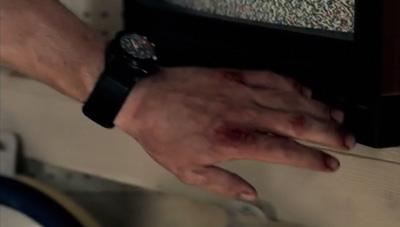 シーズン4 第1話「Lazarus Rising」(2)_b0064176_2091468.jpg