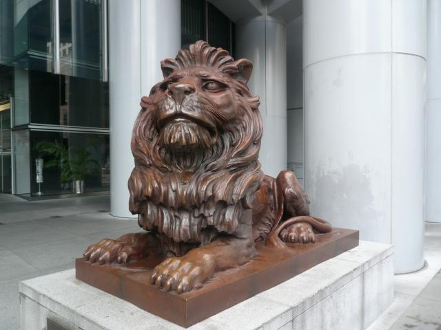 香港口座開設 in HSBC_f0097683_2249480.jpg
