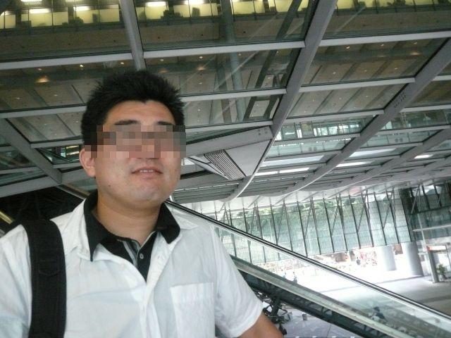香港口座開設 in HSBC_f0097683_22513071.jpg