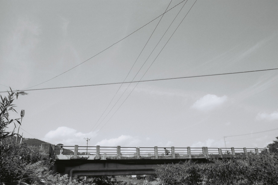 e0051186_19481979.jpg