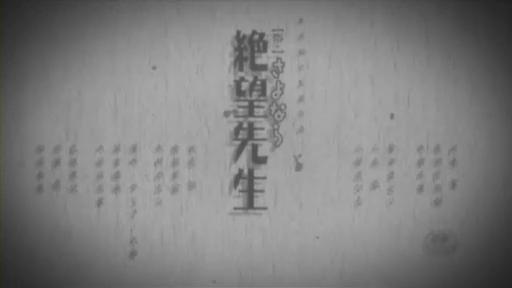 d0091006_19411862.jpg