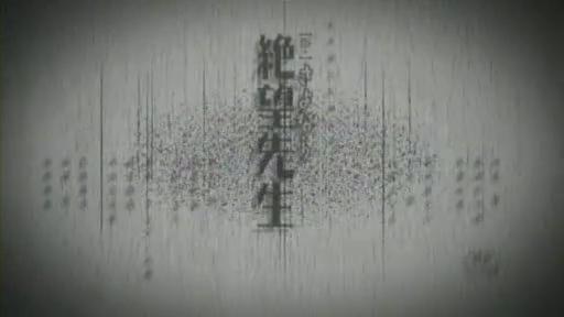 d0091006_1942021.jpg