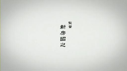 d0091006_19474268.jpg